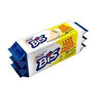 CHOCOLATE-BIS-LACTA-BRANCO-PACK-378G
