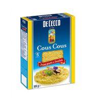 COUSCOUS-ITALIANO-CECCO-500G