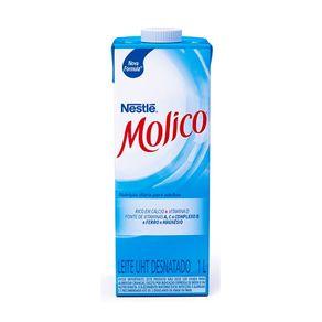 LEITE-LONGA-VIDA-MOLICO-1L