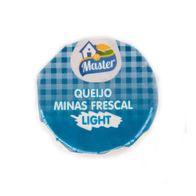 QUEIJO-MINAS-FRESCAL-JL-MASTER-LIGHT-1-UNIDADE-400G