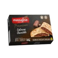 CALZONE-MASSA-LEVE-CHOCOLATE-300G