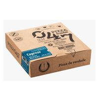 PIZZA-FIT-047-CAPRESE-C2-UNIDADES-310G