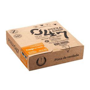 PIZZA-FIT-047-FRANGO-COM-REQUEIJAO-C2-UNIDADES-320G