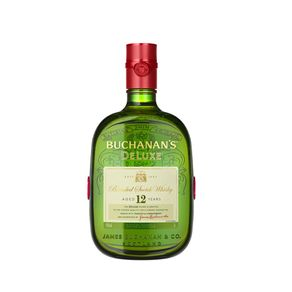 WHISKY-BUCHANANS-12ANOS-1L