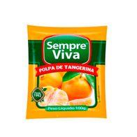 POLPA-SEMPRE-VIVA-TANGERINA-100G