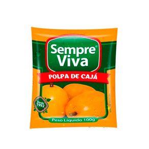 POLPA-SEMPRE-VIVA-CAJA-100G