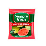 POLPA-SEMPRE-VIVA-GOIABA-100G