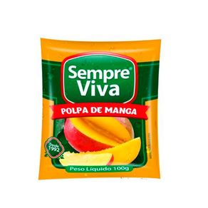 POLPA-SEMPRE-VIVA-MANGA-100G