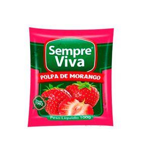 POLPA-SEMPRE-VIVA-MORANGO-100G