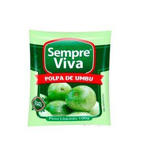 POLPA-SEMPRE-VIVA-UMBU-100G