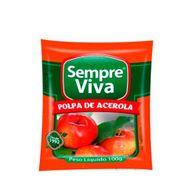 POLPA-SEMPRE-VIVA-ACEROLA-100G