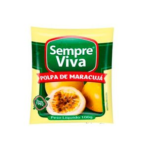 POLPA-SEMPRE-VIVA-MARACUJA-100G