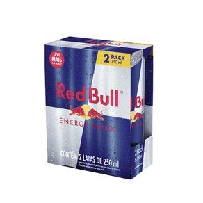 ENERGETICO-RED-BULL-PACK-C2-250ML