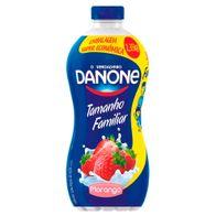 IOGURTE-INTEGRAL-DANONE-MORANGO-1350G