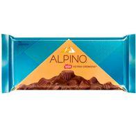 CHOCOLATE-NESTLE-ALPINO-EXTRA-CREMOSO-90G