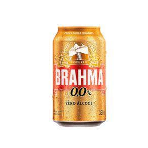 CERVEJA-BRAHMA-CHOPP-ZERO-ALCOOL-LATA-350ML