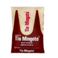 ARROZ-BRANCO-TIO-MINGOTE-1KG