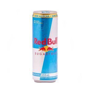 ENERGETICO-RED-BULL-SUGARFREE-355ML
