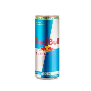 ENERGETICO-RED-BULL-SUGARFREE-250ML