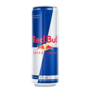 ENERGETICO-RED-BULL-473ML