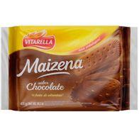 BISCOITO-MAIZENA-CHOCOLATE-VITARELLA-400G