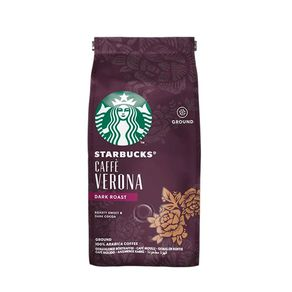 CAFE-TORRADO-MOIDO-STARBUCKS-DARK-VERONA-250G-ver-no-site
