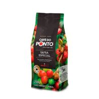 CAFE-DO-PONTO-SAFRA-250G