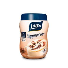 CAFE-CAPUCCINO-ZERO-ACUCAR-LINEA-180G
