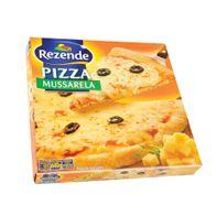 PIZZA-REZENDE-MUSS-440G