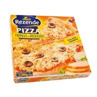 PIZZA-REZENDE-FGO-CATUPIRY-460G