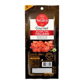 SALAME-ITALIANO-SEARA-FATIADO-100G