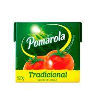 MOLHO-TOMATE-POMAROLA-TRAD-PEN-520G
