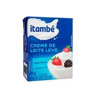 CREME-DE-LEITE-ITAMBE-TP-200G