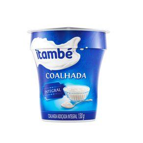 COALHADA-INTEGRAL-ITAMBE-130G