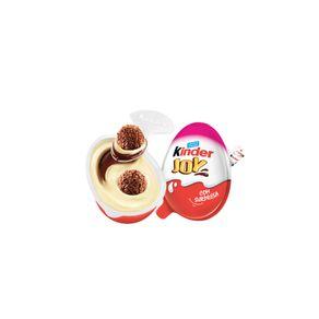 CHOCOLATE-KINDER-JOY-MENINAS-20G