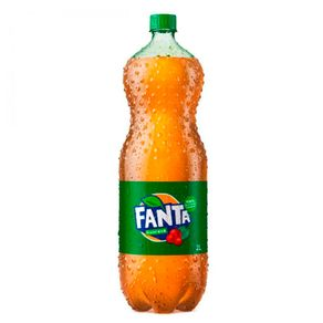 REFRIGERANTE-FANTA-GUARANA-PET-2L