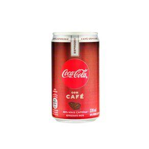 REFIGERANTE-COCA-COLA-CAFE-SLEEK-220ML