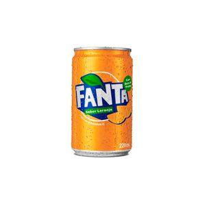 REFRIGERANTE-FANTA-LARANJA-SLEEK-LATA-220ML