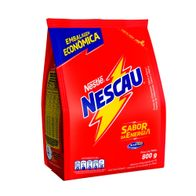 ACHOCOLATADO-PO-NESCAU-POUCH-800G