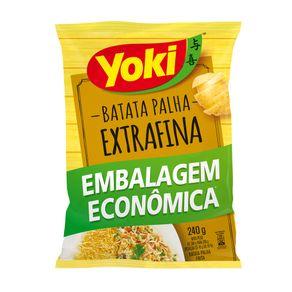 BATATA-PALHA-YOKI-EXTRA-FINA-240G