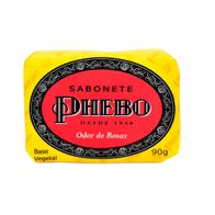 SABONETE-PHEBO-ODOR-ROSAS-90G