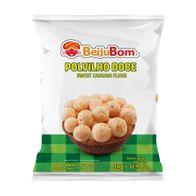POLVILHO-DOCE-BEIJUBOM-1KG
