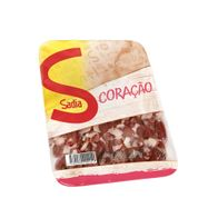 CORACAO-DE-FRANGO-SADIA-BANDEJA-1KG