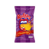 BATATA-RUFFLES-FLAMIN-HOT-84G