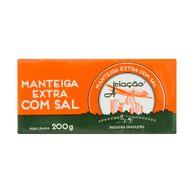 MANTEIGA-AVIACAO-TABLETE-COM-SAL-200G
