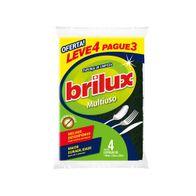 ESPONJA-BRILUX-MULT-LV4-PG3