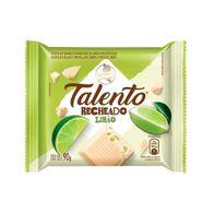 CHOCOLATE-TALENTO-TORTA-LIMAO-90G