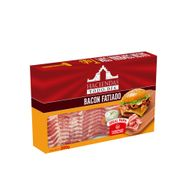 BACON-HACIENDAS-FATIADO-200G