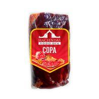 COPA-HACIENDAS-TODO-DIA-PECA-1-UNIDADE-700G