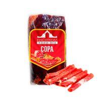 COPA-HACIENDAS-TODO-DIA-FATIADO-BANDEJA-400G